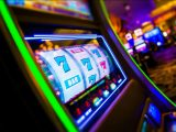 Warning Indicators On Online Casino You Need To Know