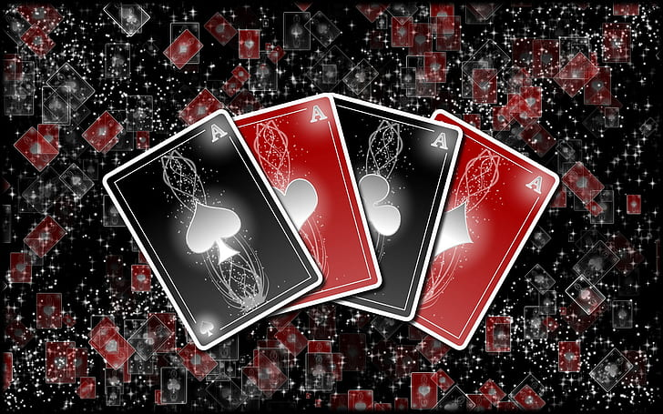 The Right Way To Be Pleased With Online Gambling