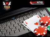 Simple Ways The Pros Use To promote Online Poker